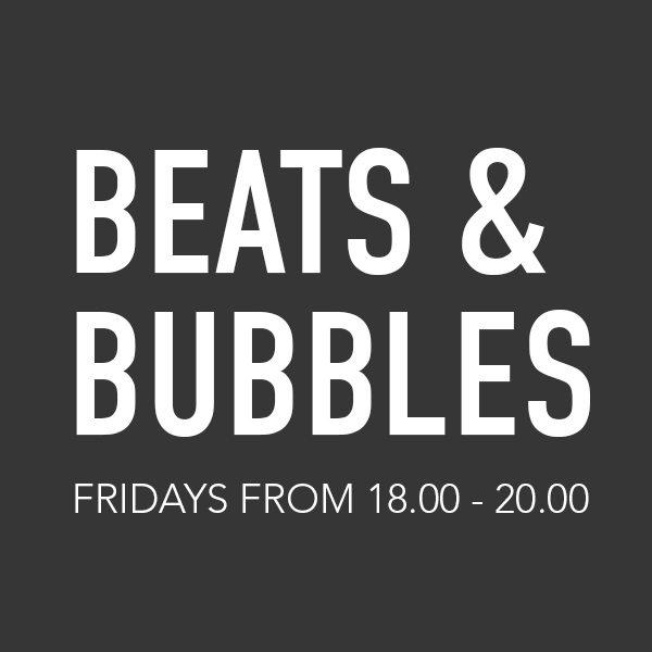 beatsandbubbles-eng